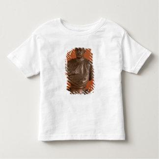 Otto von Bismarck, 1886 Toddler T-shirt