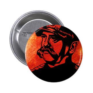 Otto von Bismarck Button