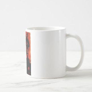 Otto von Bismarck Mug
