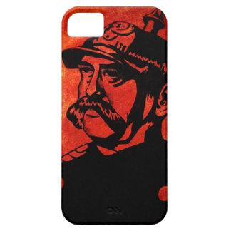 Otto von Bismarck Phone Case