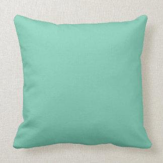 Ottoman Artichoke Pillow