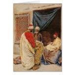 Ottoman Empire Cards