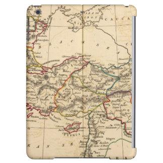 Ottoman Empire iPad Air Case