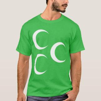 Ottoman Empire T-Shirt