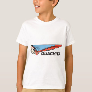 Ouachita River T-Shirt