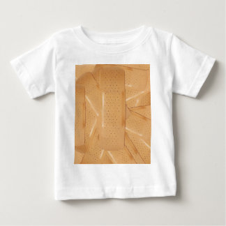 Ouch! Baby T-Shirt