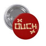Ouch botón