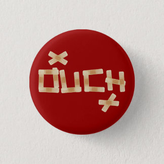 Ouch Button