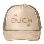 Ouch gorra