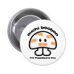 ouchi booboo pins