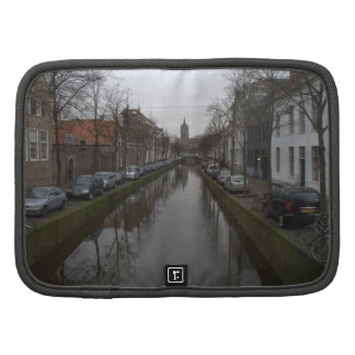 Oude Delft Folio Planners
