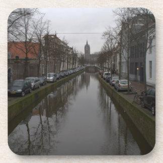 Oude Delft Posavasos