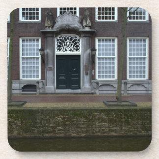 Oude Delft Posavaso