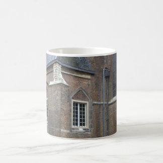 Oude Kerk Delft Mug