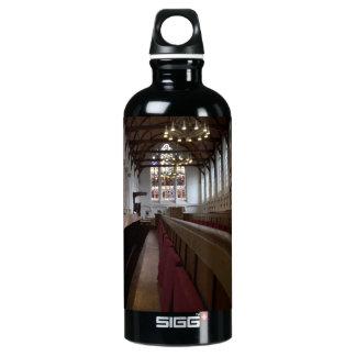 Oude Kerk, Delft SIGG Traveler 0.6L Water Bottle