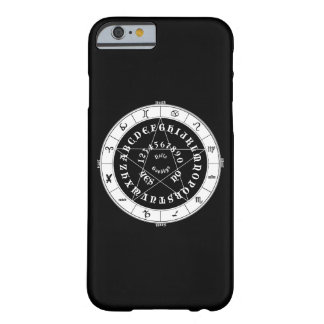 Ouija Witch Cell Phone Case Barely There iPhone 6 Case