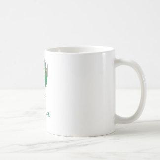 ouphe X-Mas Coffee Mug