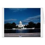 Our 44th president Barack Obama President Cards
