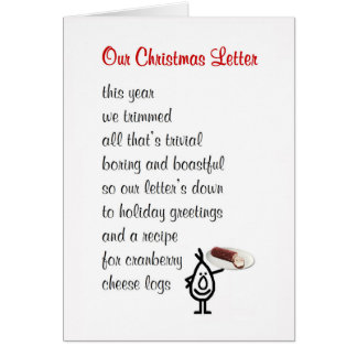 Christmas letter poem merry christmas and happy new year 2018 christmas letter poem m4hsunfo