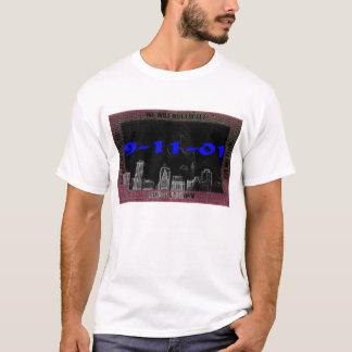OUR DARKEST HOUR T-Shirt
