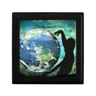 Our Earth. Our Children. Gift Box