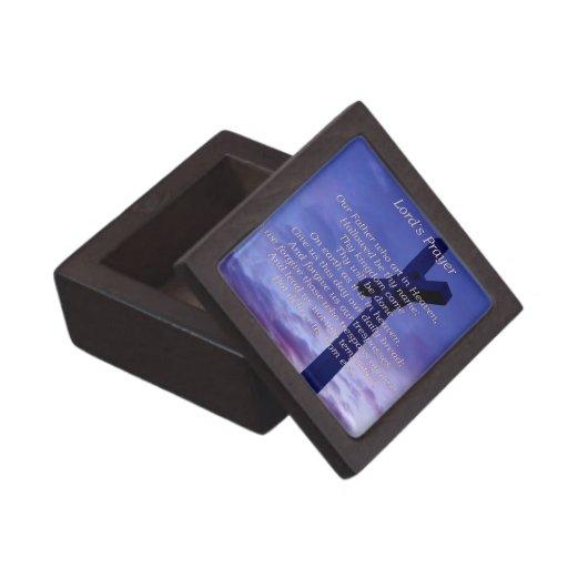 Our Father Premium Gift Box