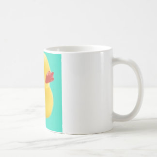 Our Favorite Ducky!  Great Fun for Everyone! Coffee Mug