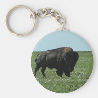 Our Favorite Photo Keychains