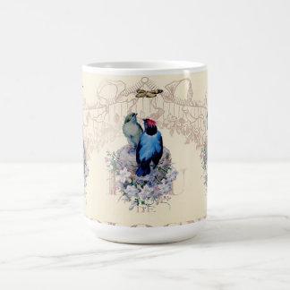 Our First Home Coffee Mug