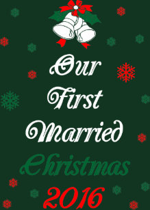 our first christmas t shirts shirt designs zazzle
