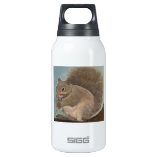 Our Friend Rocky Thermos Water Bottle