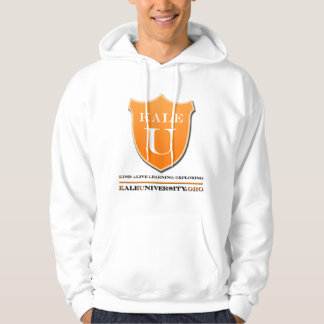 Our Hoody