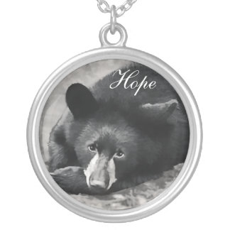 Our Hope Pendant