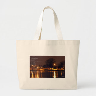 """""""Our Inheritance"""" Tote Bags"""