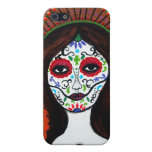 our lady guadalupe cover for iPhone 5