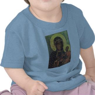 Our Lady of Czestochowa Shirt