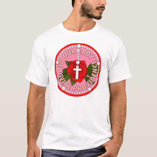 Our Lady of Divine Providence T-Shirt
