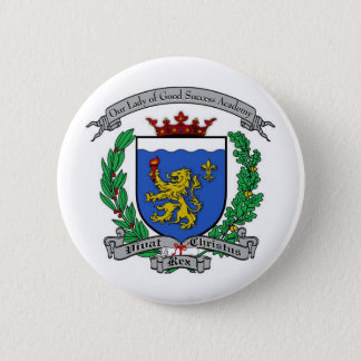 Our Lady of Good Success Academy Button