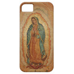 Our Lady of Guadalupe IPhone Case iPhone 5 Case