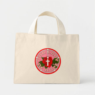 Our Lady of Hope Bags