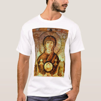 Our Lady of the Sign T-Shirt