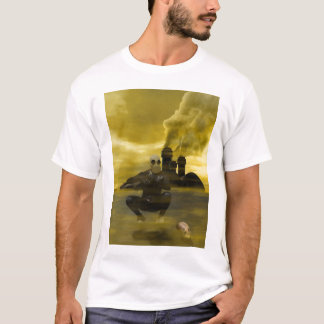 Our Land T-Shirt