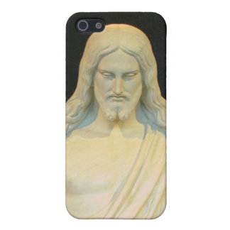 Our Lord Jesus Christ Cover For iPhone SE/5/5s