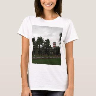 Our Lucaya Grand Bahamas Lighthouse Freeport Port T-Shirt