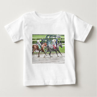 Our Mister Baby T-Shirt