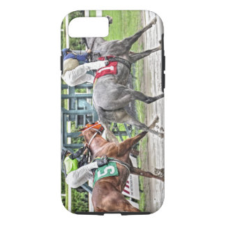 Our Mister iPhone 7 Case