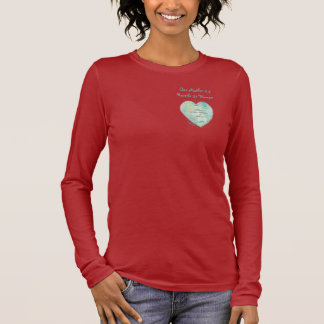 Our Mother is a Proverbs 31 woman T-shirt