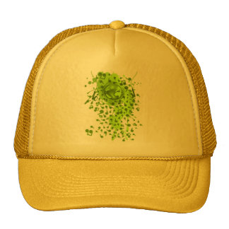 Our_Music Hat
