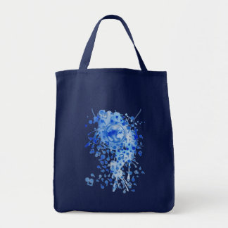 Our_Music Tote Bag