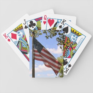 Our Nation's Founders Playing Cards